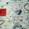 Sonja Kobrehel, 913, Abstract art, Fantasy, Abstract Art