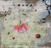 Sonja Kobrehel, 996, Abstract art, Fantasy, Abstract Art