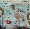 Sonja Kobrehel, 959, Abstract art, Fantasy, Abstract Art