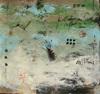 Sonja Kobrehel, 926, Abstract art, Fantasy, Abstract Art