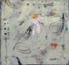 Sonja Kobrehel, 998, Abstract art, Fantasy, Abstract Art