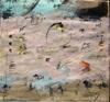 Sonja Kobrehel, 936, Abstract art, Fantasy, Abstract Art