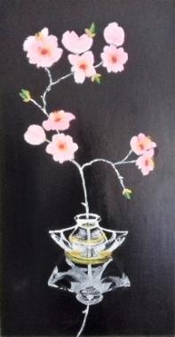 Art by Marie Ruda