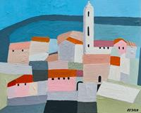 P. Seiler, Soveria Corsica