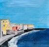 Peter Seiler, Erbalunga Korsika