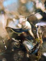 Andrea-Kasper-1-Nature-Water-Miscellaneous-Emotions-Contemporary-Art-Contemporary-Art