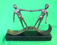 Helmut-Schuster-People-Contemporary-Art-Contemporary-Art