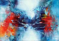 Emil-Hasenrick-Abstract-art