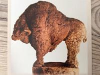 Adele-Weiler-Animals-Animals-Modern-Age-Others