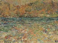 Polona-Petek-Landscapes-Sea-Ocean-Contemporary-Art-Contemporary-Art