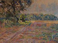 Polona-Petek-Landscapes-Summer-Contemporary-Art-Contemporary-Art
