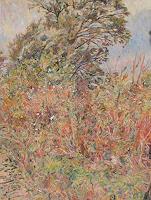 Polona-Petek-Landscapes-Autumn-Contemporary-Art-Contemporary-Art