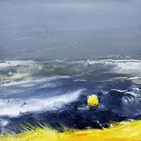 Joseph-Wyss-Abstract-art-Nature-Water