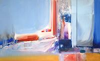 Joseph-Wyss-Abstract-art-Abstract-art