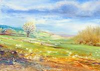 Joseph-Wyss-Landscapes-Spring-Nature-Miscellaneous