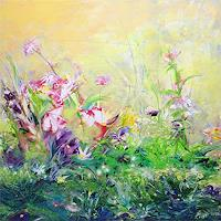 Joseph-Wyss-Plants-Flowers-Landscapes-Spring