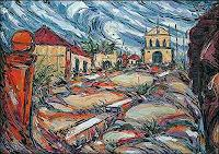 Lopito-Miscellaneous-Landscapes-Interiors-Villages