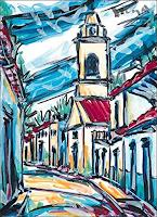 Lopito-Interiors-Villages-Buildings-Churches
