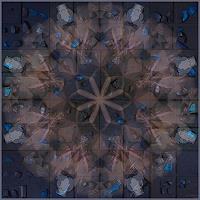 Dieter-Bruhns-Symbol-Movement-Contemporary-Art-Contemporary-Art