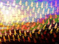 Dieter-Bruhns-Fantasy-Landscapes-Autumn-Contemporary-Art-Contemporary-Art
