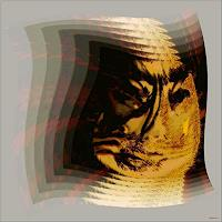 Dieter-Bruhns-Movement-People-Faces-Contemporary-Art-Contemporary-Art