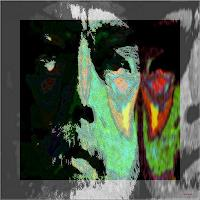 Dieter-Bruhns-Miscellaneous-Emotions-People-Faces-Contemporary-Art-Contemporary-Art
