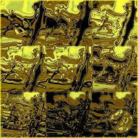 Dieter-Bruhns-Fantasy-Society-Contemporary-Art-Contemporary-Art