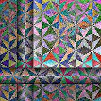 Dieter-Bruhns-Fantasy-Abstract-art-Contemporary-Art-Contemporary-Art