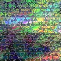 Dieter-Bruhns-Fantasy-Animals-Air-Contemporary-Art-Contemporary-Art