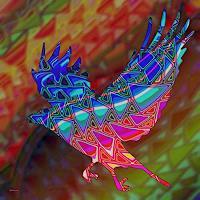Dieter-Bruhns-Movement-Fantasy-Contemporary-Art-Contemporary-Art