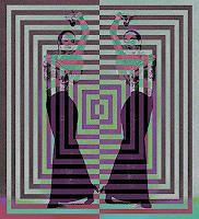 Dieter-Bruhns-Movement-Miscellaneous-Music-Contemporary-Art-Contemporary-Art