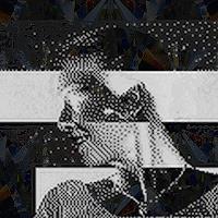 Dieter-Bruhns-Movement-People-Women-Contemporary-Art-Contemporary-Art
