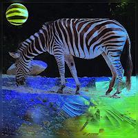 Dieter-Bruhns-Animals-Land-Fantasy-Contemporary-Art-Contemporary-Art