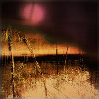 Dieter-Bruhns-Landscapes-Summer-Landscapes-Plains-Contemporary-Art-Contemporary-Art