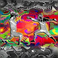 Dieter-Bruhns-People-Emotions-Contemporary-Art-Contemporary-Art