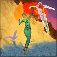 Dieter-Bruhns-Movement-Modern-Age-Abstract-Art