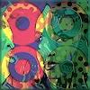 D. Bruhns, Celebrating Form, Color and Music