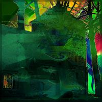 Dieter-Bruhns-Fantasy-Modern-Age-Abstract-Art