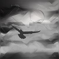 Dieter-Bruhns-Music-Modern-Age-Abstract-Art