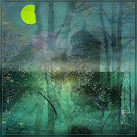 Dieter-Bruhns-Landscapes-Modern-Age-Abstract-Art