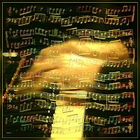 Dieter-Bruhns-Music-Instruments-Modern-Age-Abstract-Art