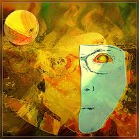 Dieter-Bruhns-People-Women-Modern-Age-Abstract-Art