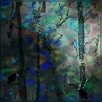 Dieter-Bruhns-Nature-Wood-Modern-Age-Abstract-Art