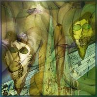 Dieter-Bruhns-Nature-Modern-Age-Abstract-Art