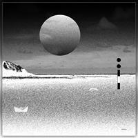 Dieter Bruhns, Full Moon