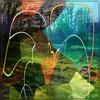 Dieter Bruhns, Meadow Colors