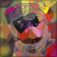 Dieter-Bruhns-Abstract-art-Modern-Age-Abstract-Art