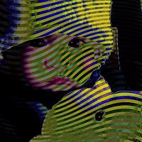 Dieter-Bruhns-People-Children-People-Faces-Contemporary-Art-Contemporary-Art