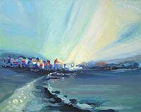 Diana-Krasselt-Landscapes-Beaches-Nature-Water