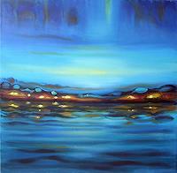Diana-Krasselt-Emotions-Safety-Landscapes-Sea-Ocean-Contemporary-Art-Contemporary-Art